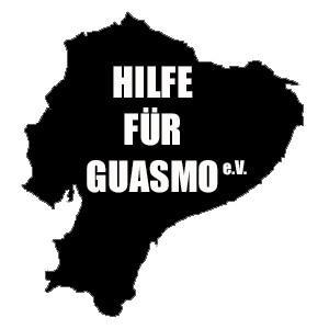 Hilfsverein für Kinder in Ecuador